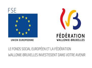 Financement FSE